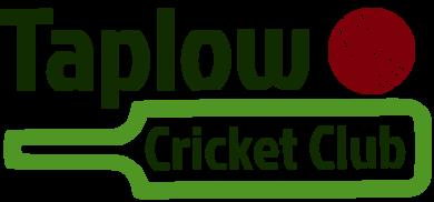 Cricket Wicket Maintenance